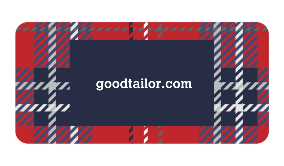 Business Card, Double-sided | Business Cards | Stationery | Card and ...