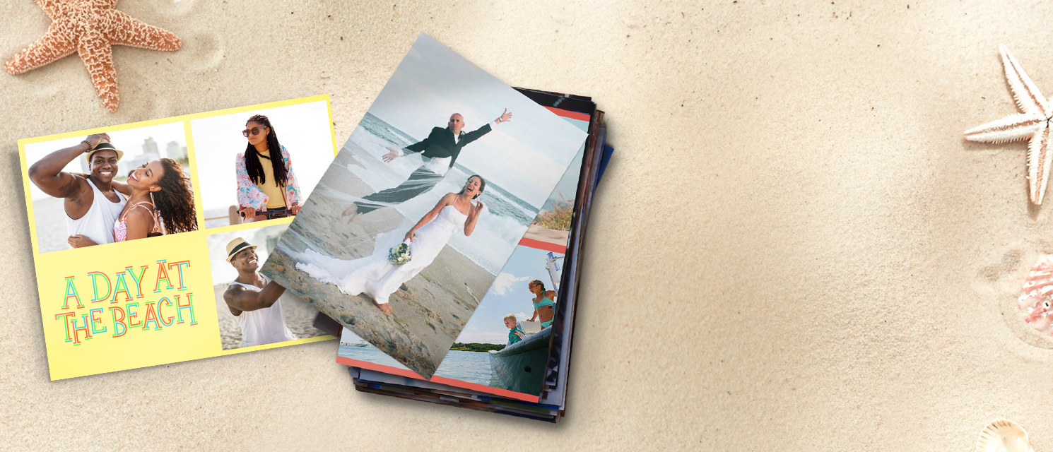 Save 30% on all photo prints! : Use codeBPPRT3717 by 24/07 *excludes same day collect