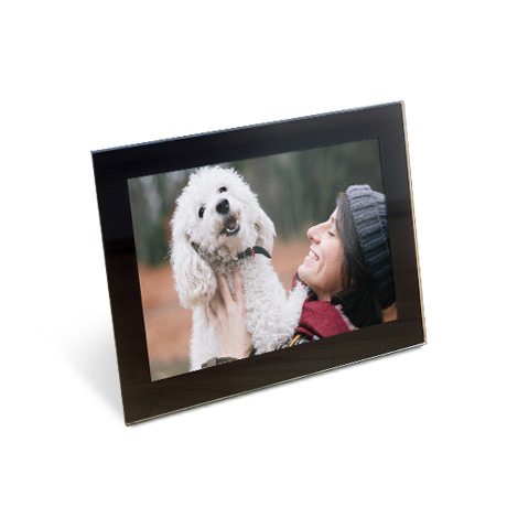 6x4'' Framed Photo Prints