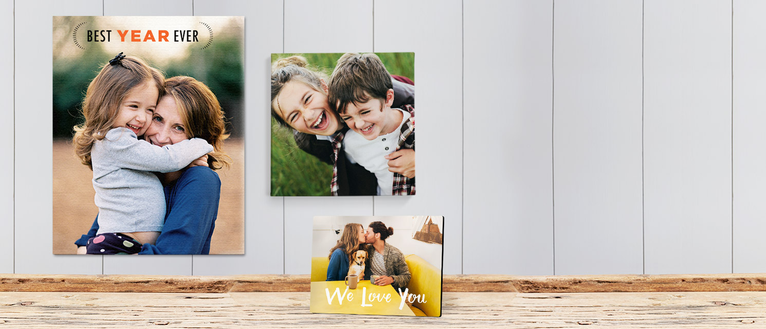 Springtime deals : Save 25% on wall art - use code BPS2WAX8 by 22/05 Offer details