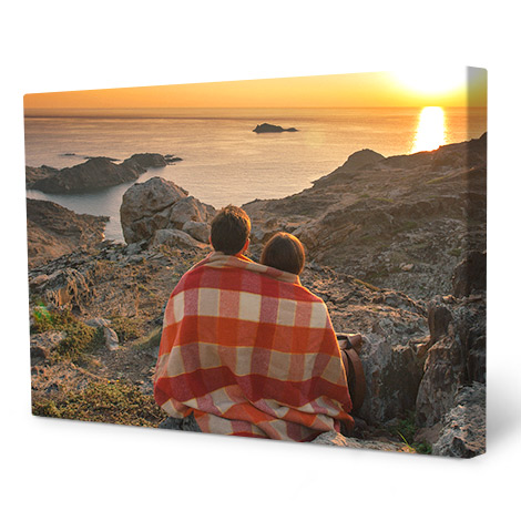 Classic Canvas Prints