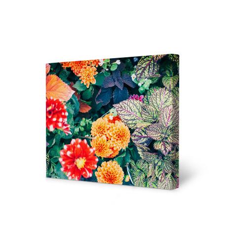 "40x40cm (16x16"") Classic Canvas Print"