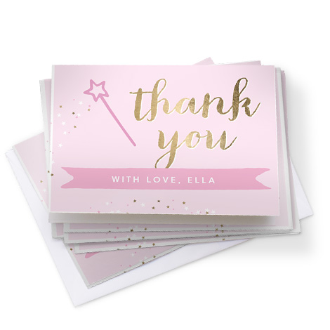 Notecards (set of 12)
