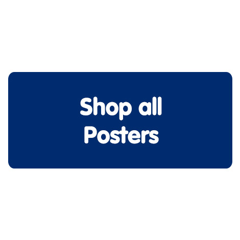 Shop all Posters Image