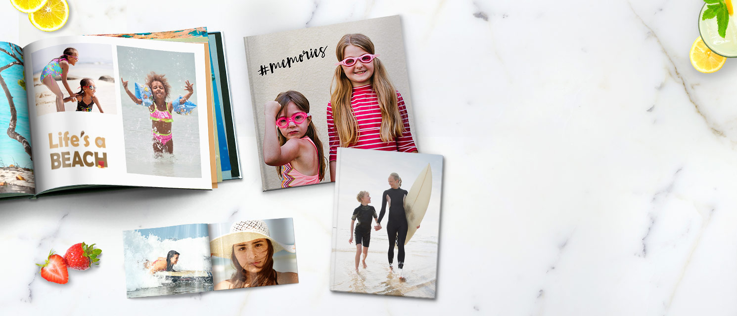 Boots Photo | Photo Printing Online and Personalised Gifts