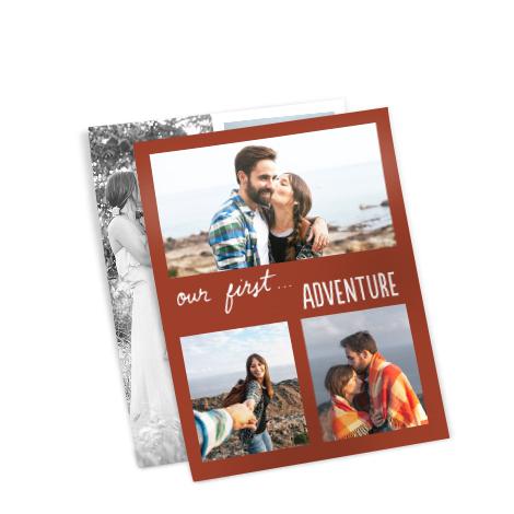 "8x6"" Collage Photo Prints"
