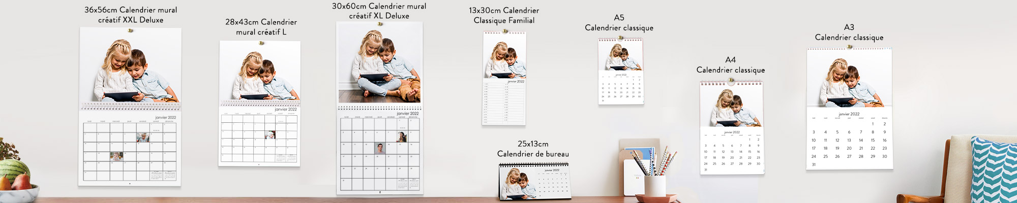 calendars-proportions