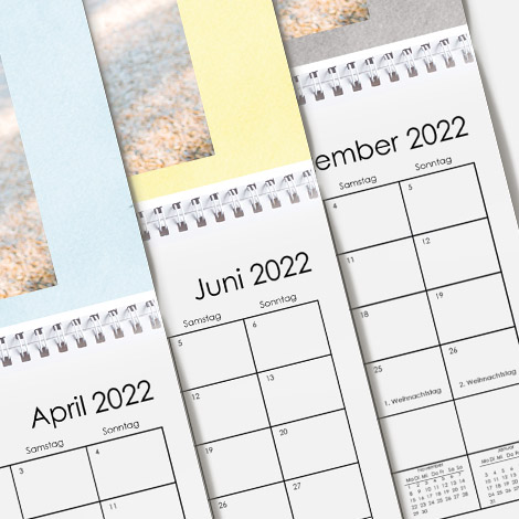 1-calendar-tiles