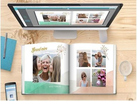 guide pratique création livre photo