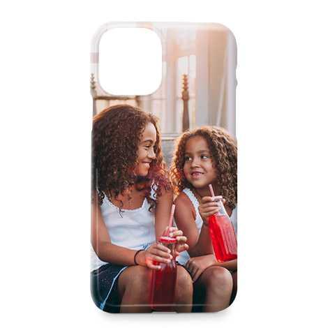 Cover personalizzate smartphone