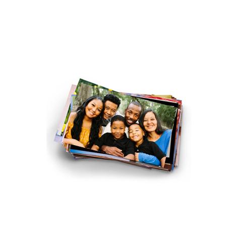 Stampe foto 9x13 cm