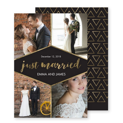 photo cards photo invitations greeting cards  announcements, 4x6 invitation card stock