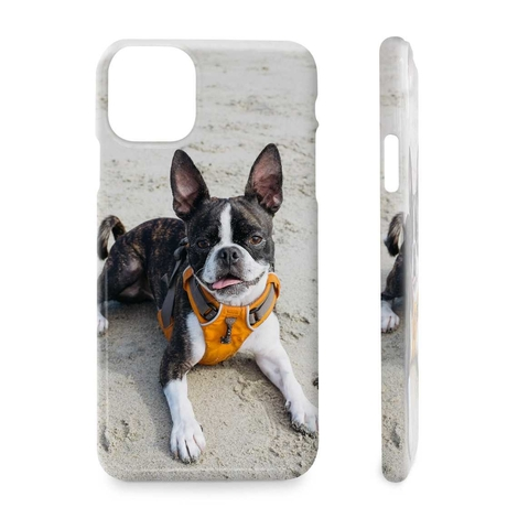 Coque iPhone 11 Pro Max