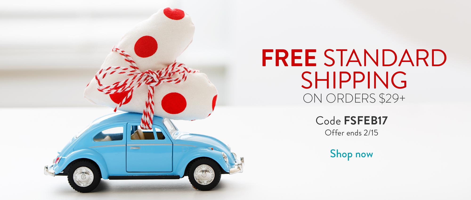 Snapfish discount coupon