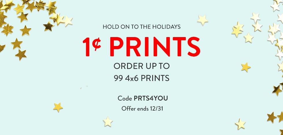 Bestcanvas coupon code