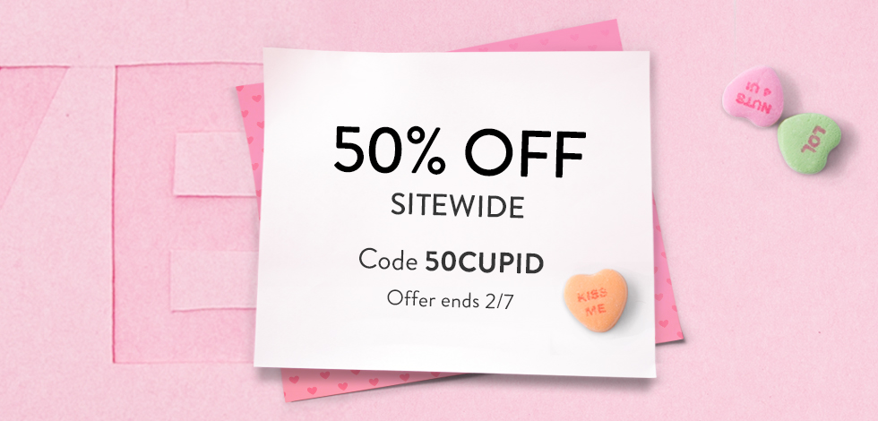 Snapfish coupon canvas print
