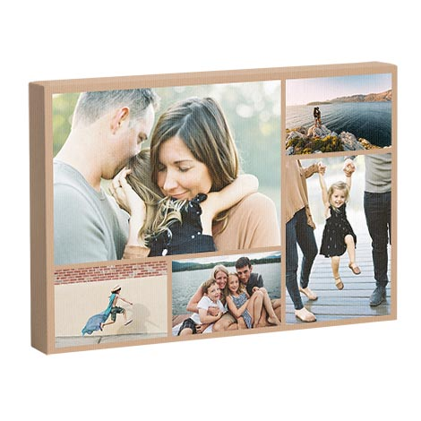 canvas prints | po canvas | framed canvas | snapfish au
