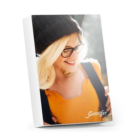Icon Photoblock-Glossy