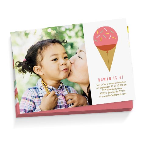 Photo Cards Invitations Special Occasions Snapfish Au