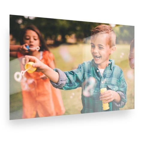 100x150cm Acrylic Print