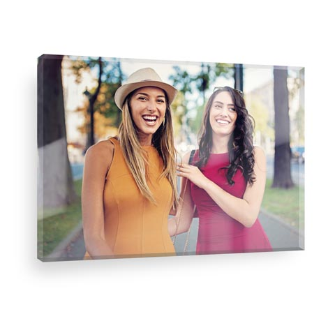 20x30cm Acrylic Print