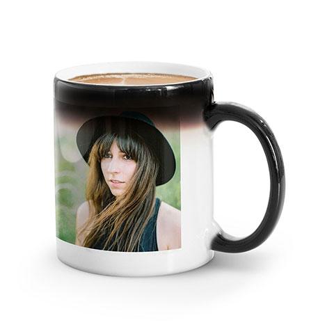 Icon Magic Mugs - Full photo