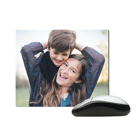 Icon Mousepad
