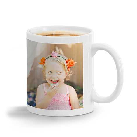 Icon Classic Mugs