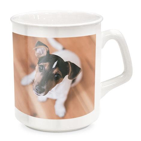 Fine Style Mugs