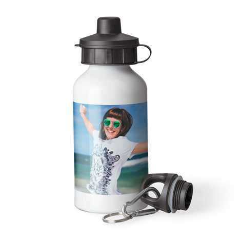 Icon SportsBottle