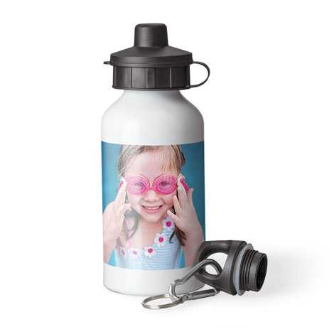 Drink Bottle
