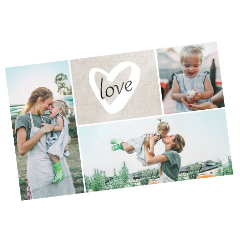 online po prints | enlargements | posters | snapfish au