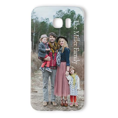 Samsung Galaxy S6 Case