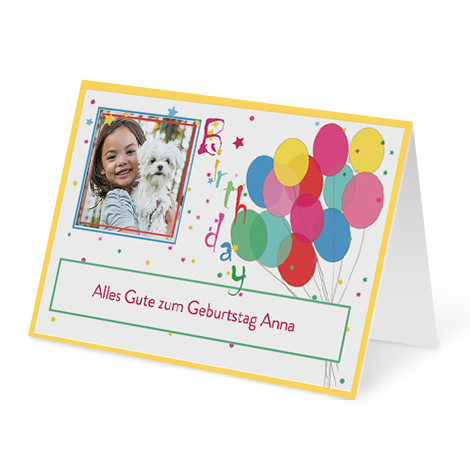 {{categoriesMap['birthday_16800_1461256767_snapfish_de'].parentCatName}}