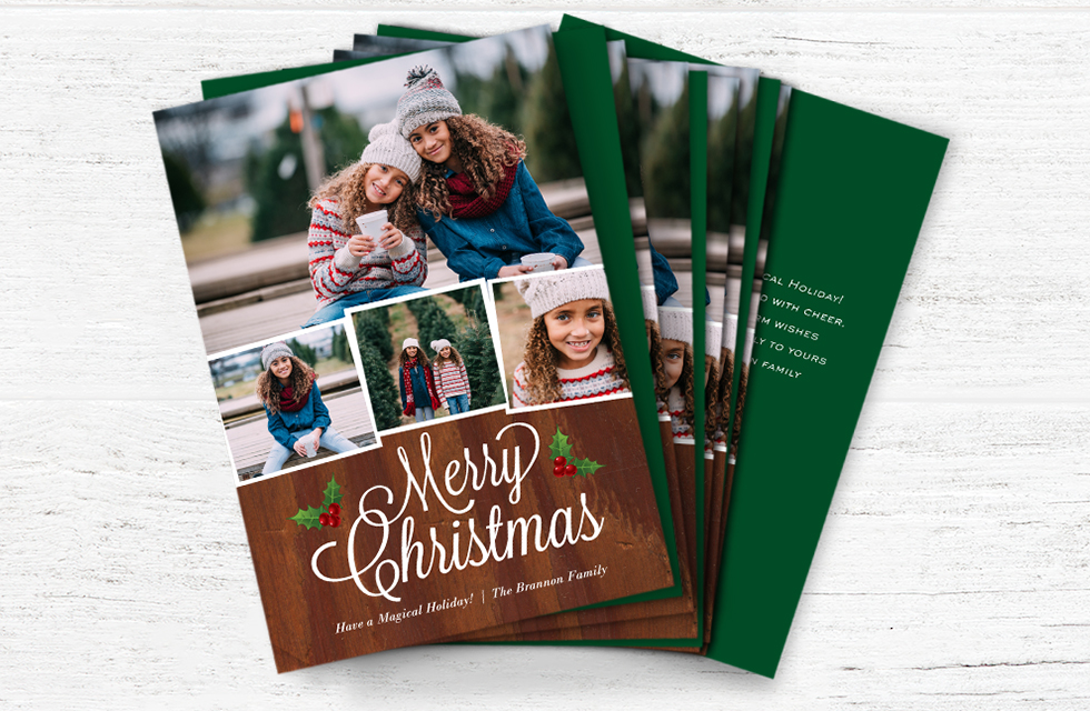 Photo Cards Snapfish