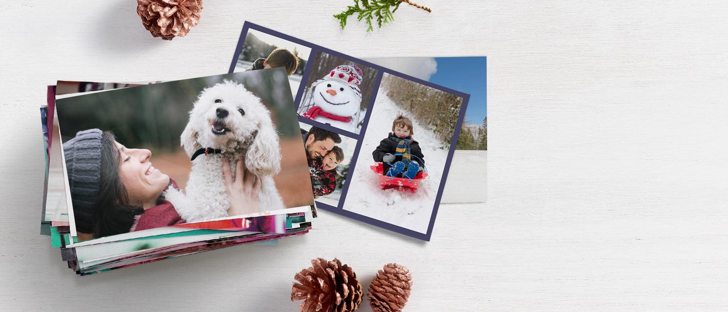 Wunderschöne Augenblicke : mit unseren Fotoabzügen und Fotocollageabzügen ganz einfach verewigen Für Neukunden: 20 Abzüge Gratis!