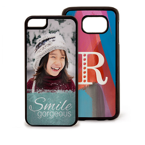 All phone cases