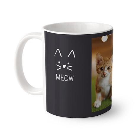 Meow Favorite Cat