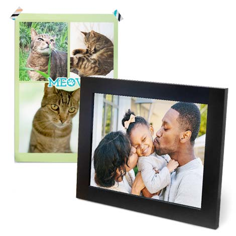 Speciality Prints - from £0.12