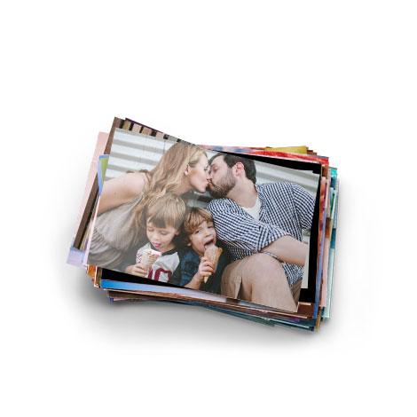 """6x4"""" Photo Prints"""