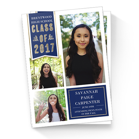 2018 graduation announcements grad announcements snapfish filmwisefo