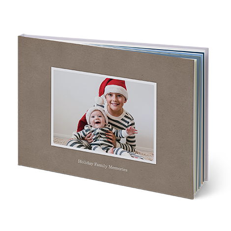 Shop Photo Books