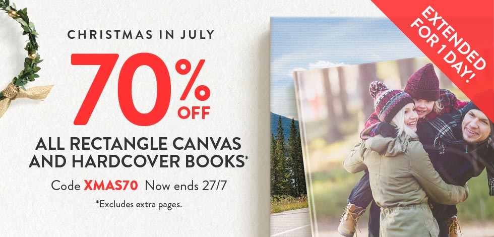 Shop Rectangle Canvas and Books