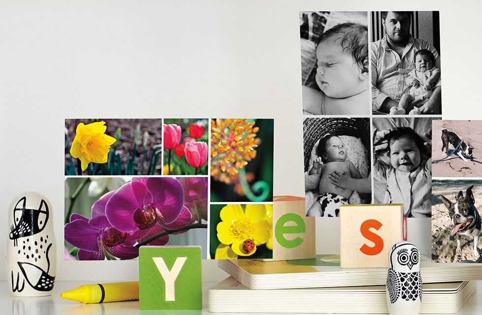 collage prints create your own photo collage gifts snapfish uk