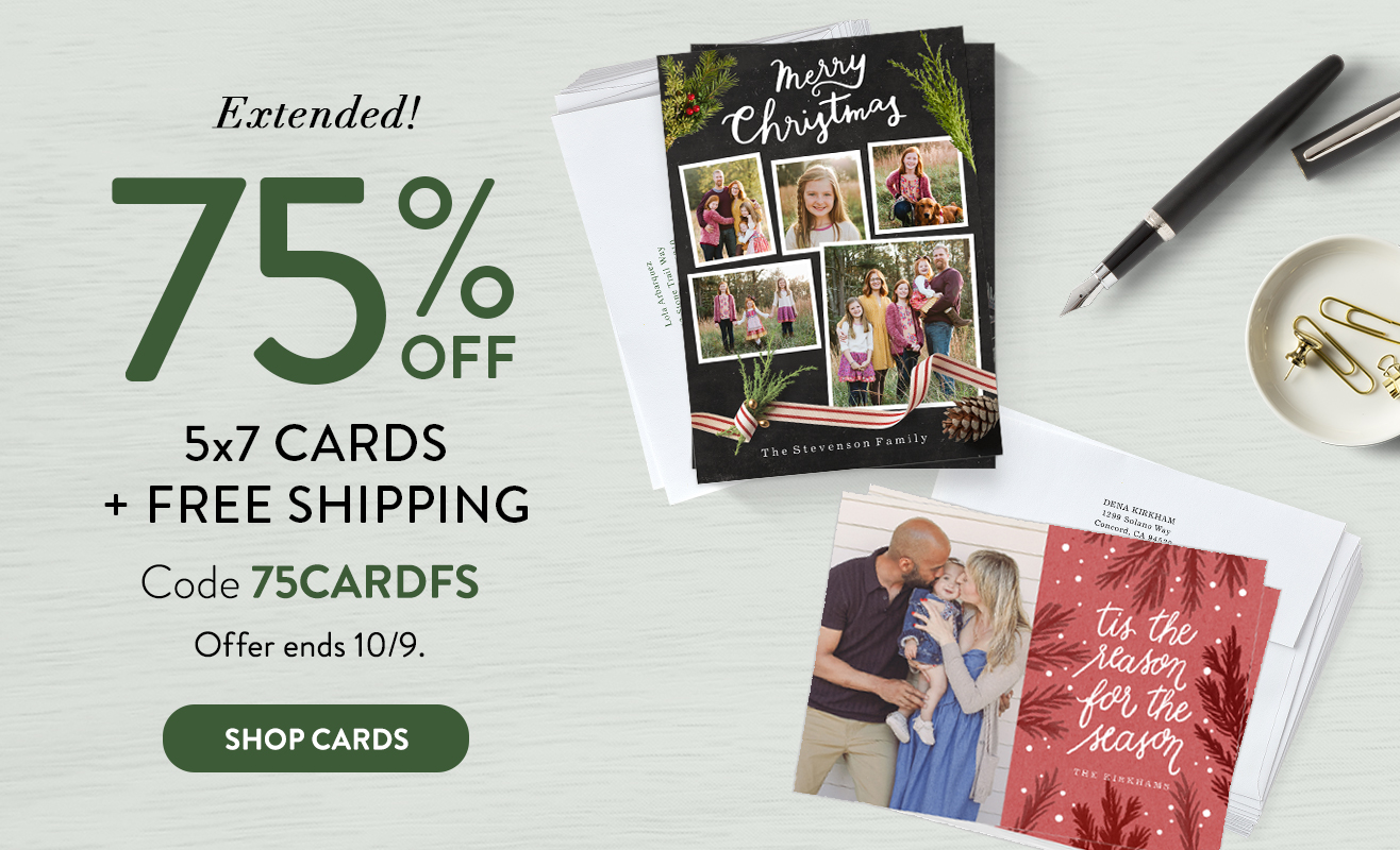 Online Photo Printing | Photo Cards | Photo Books | Photo Canvases | Photo  Gift Ideas | Snapfish