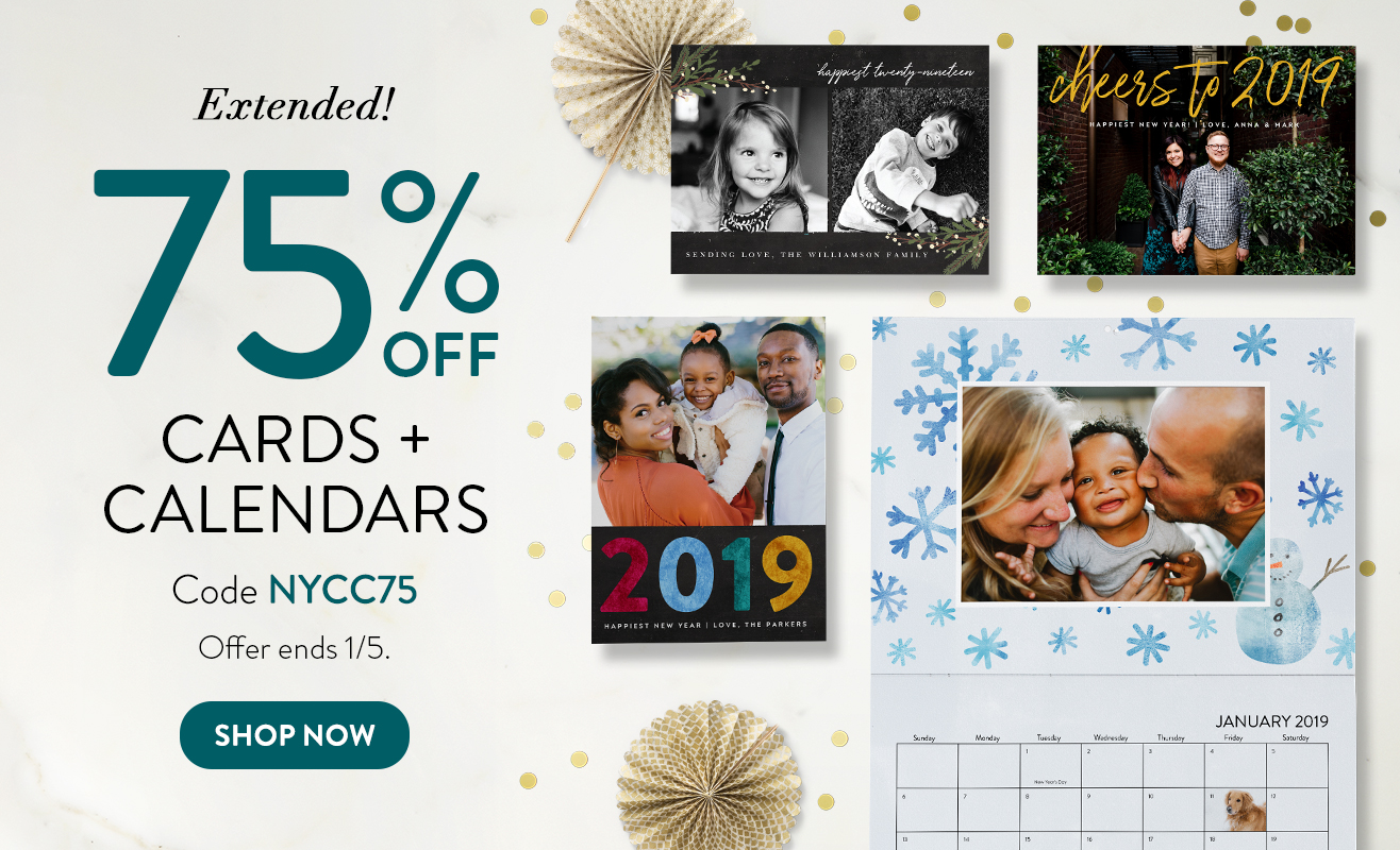 Online Photo Printing Photo Cards Photo Books Photo Canvases