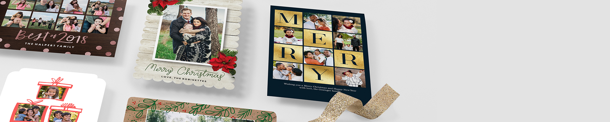 Photo Cards | Holiday Photo Cards | Christmas Cards | Snapfish