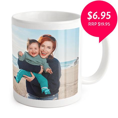 Coffee Mug (Large image)