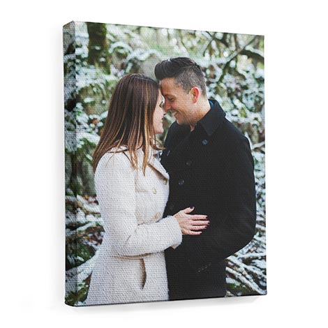 Online Photo Printing Personalised Gifts
