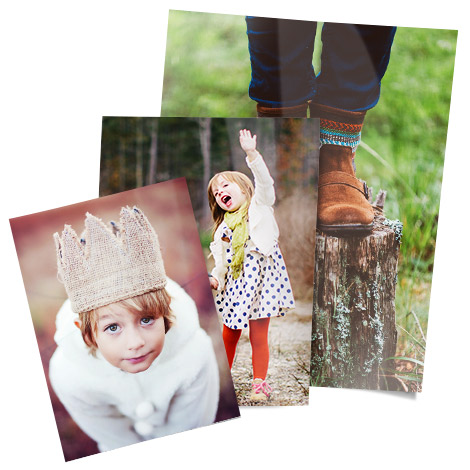 Online Photo Printing & Personalised Photo Gifts | Snapfish IE